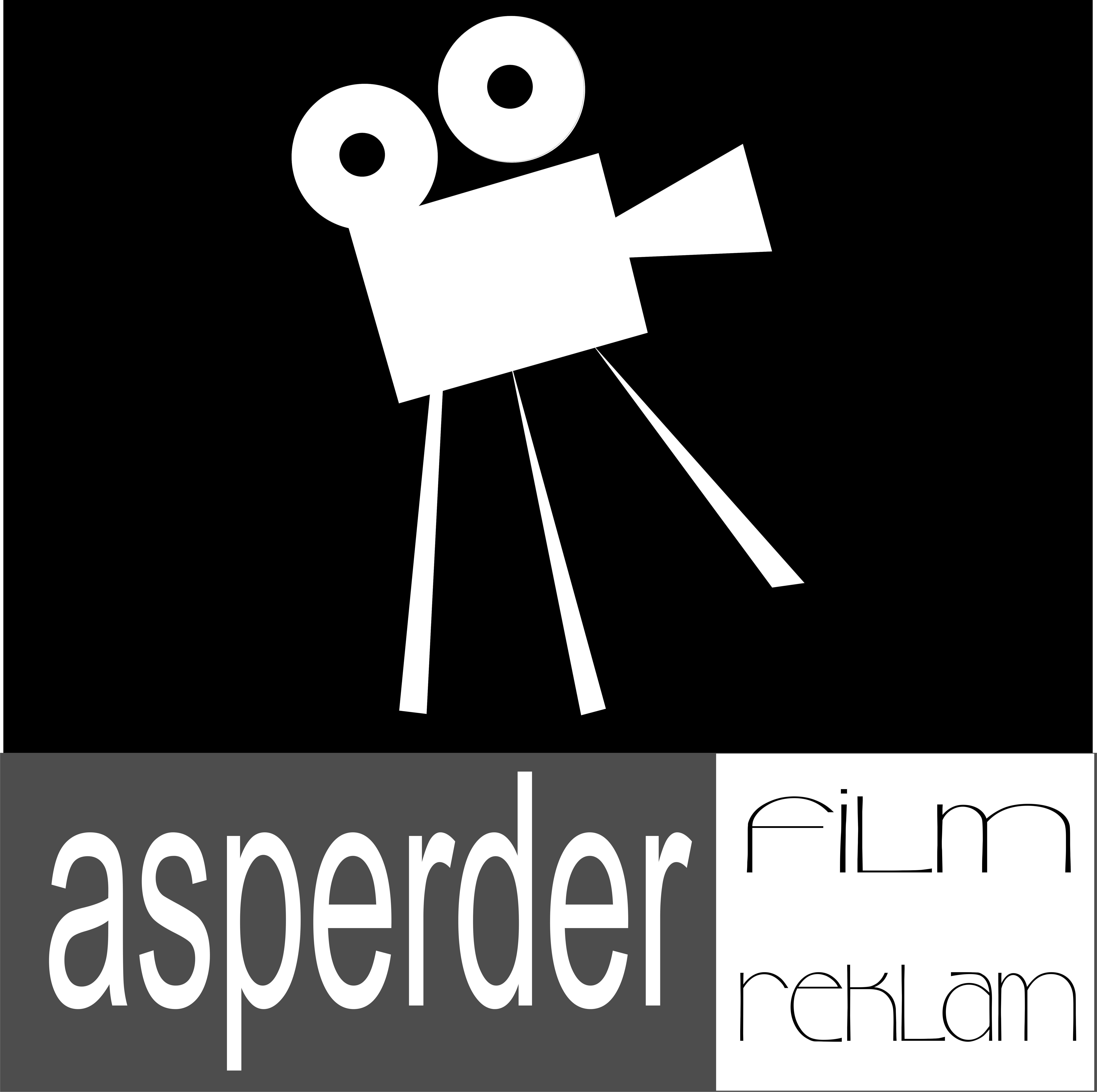 Asperder Film Yapım